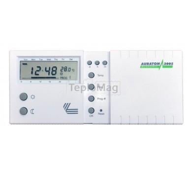 Комнатный термостат AURATON 2005