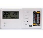 Комнатный термостат AURATON 2025
