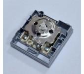 Комнатный механический термостат Sevtermo RQ-01