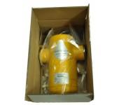 SpiroVent Air сепаратор микропузырьков (промышленная серия) DN100
