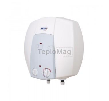 Накопительный водонагреватель TESY GCA 1015 K51 SRC