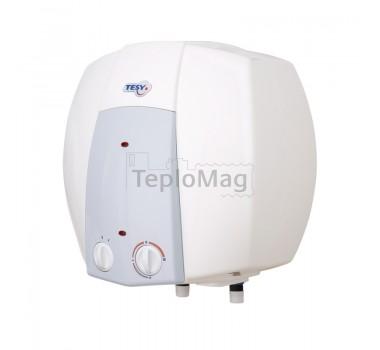 Накопительный водонагреватель TESY GCA 1515 K51 SRC