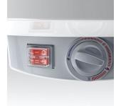 Водонагреватель BASE Line ANTICALC с «сухими» нагревателями TESY GCV 1004524 A04 TS2R
