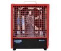 Тепловентилятор Термия 4500 4,5 кВт/380 В