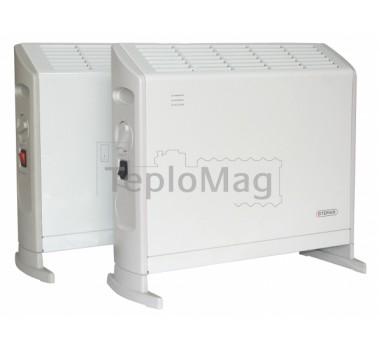 Конвектор электрический универсальный Термия ЭВУА-2,0/220 (C) 2,0 кВт