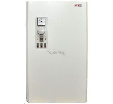 Котел бытовой, электрический Теси КОП 9/380б/н