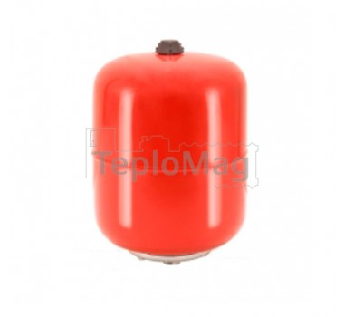 Гидроаккумулятор Aquapress ACR 15