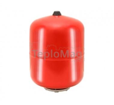 Гидроаккумулятор Aquapress ACR 2