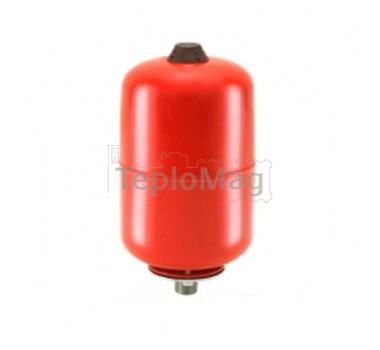 Гидроаккумулятор Aquapress ACR 5