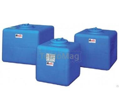 Пластиковый бак для воды и других жидкостей ELBI CB 200