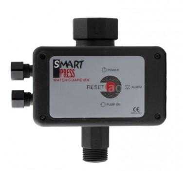 Электронный автомат давления Smart Press WG 1,5