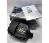 Электрочастотный автомат (регулятор) давления SIRIO ENTRY 230
