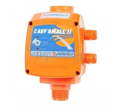 EASY-SMALL 2/2,2 электронный автомат давления потока