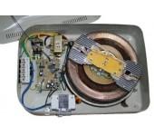 Сервоприводный стабилизатор напряжения LUXEON WDS-8000VA