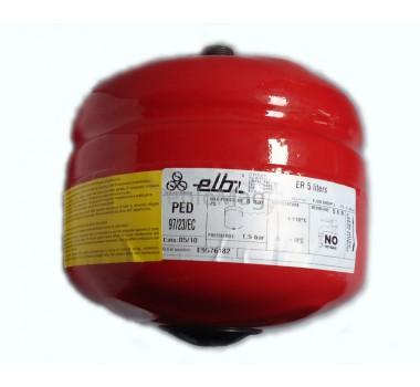 Гидрокомпенсатор Elbi ER 5