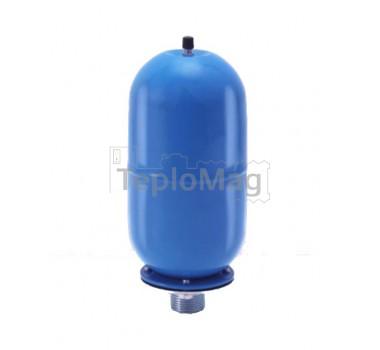Гидроаккумулятор Aquapress AFC 2