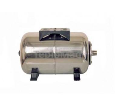 Нержавеющий гидроаккумулятор Aquapress AFC 24SB SS AISI 304