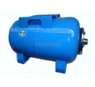 Гидроаккумулятор Aquapress AFC 33 SB