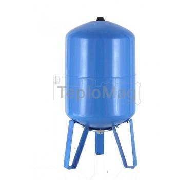Гидроаккумулятор Aquapress AFCV 150