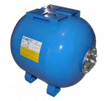 Гидроаккумулятор Elbi AFH 100CE