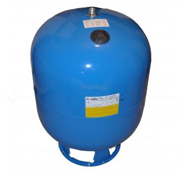 Гидроаккумулятор Elbi AFV 500CE