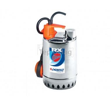Дренажный насос Pedrollo RXm-1